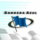 BANDERA AZUL - Último programa de la temporada de F1