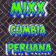 MIXX RECOPILACIÓN DE CUMBIA PERUANA (the best clasic of cumbia Peruvian).sess.02
