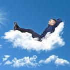 Buenas prácticas de programación en cloud