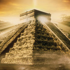 Colección El otro México - Dr Jiménez del Oso