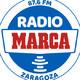 T4 Zaragoza - 24/05/2017