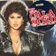 El Calabozo #2 - Calles Salvajes (Danny Steinmann, 1984)