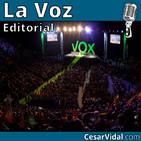 Editorial: Asterix en Vistalegre - 08/10/18