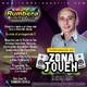 Entrevista Kiko y Shara Zona Joven programa 819