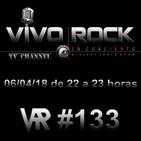 Vivo Rock_Programa #133_Temporada 4_06/04/2018