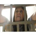 Instinto Asesino (Temporada 2 - 1de8): La Bruja Asesina