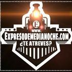 EDM T05x32: Sonidos Binaurales • Misterios en la Antigüedad • La crónica negra • Leyendas