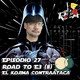 Play Them All - Episodio 27 : Road to E3 (2) El Kojima Contraataca