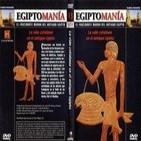 Egiptomanía - La vida cotidiana en el Antiguo Egipto