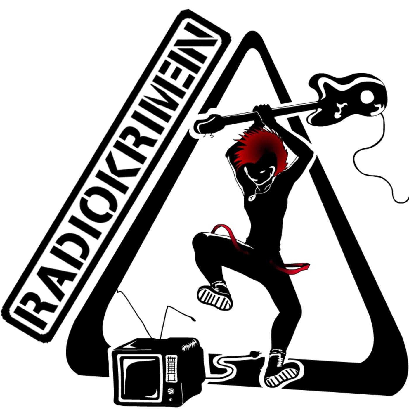 RadioKrimen 2020 #25