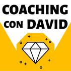 ep.6 La teoría del iceberg y quién eres realmente - Coaching y desarrollo personal