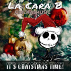 La Cara B de Cinemasmusic - Playlist Bandas sonoras navideñas