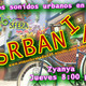 Urbania - comparte el seÑor soto