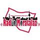 Cuña 'Noches Radio Moratalaz'