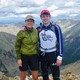#Radiotrail Leadville 2019 envivo desde las Montañas Rocosas de Colorado