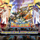 Análisis de S-BT05: War of Dragods