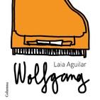 Històries 901 - Laia Aguilar