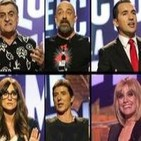 El Club de la Comedia T5x02 - El Gran Wyoming, Ana Morgade, Goyo Jiménez, Miguel Lago y Manel Fuentes
