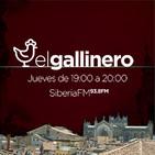 El Gallinero (14 de mayo)