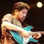 Quick Remember 365-Masaki Matsubara