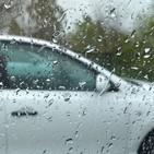 La lluvia provoca inundaciones en las provincias de Albacete y Toledo