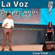 Despegamos: Telefónica huye de Hispanoamérica: venderá todas sus filiales - 28/11/19