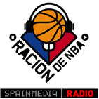 Ración de NBA: Ep.380 (7 Oct 2018) - Nuevas Esperanzas con Pistons y Kings
