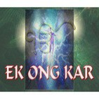 Ek Ong Kar 08-04-2014