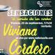 """SENSACIONES: """"El sonido de los Andes"""""""