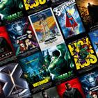 Superhéroes y las Películas que nos Hacen Odiarlos || Netcast ft Ernesto De la Vega