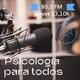 Psicología para todos: con Eva Clavaín sobre la obesidad - 15.11.2019
