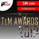 TeM 2x06: THE TEM AWARDS 2019