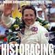 Mario Andretti Indianapolis 1969
