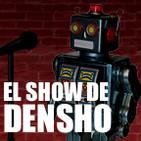 002 El Show de Densho Classics