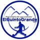 Podcast @ElQuintoGrande 4x33 Real Madrid 5-0 Granada / Previa Copa