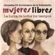 11/11 - 80 Aniversario de la Federación de Mujeres Libres