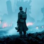 #52 Dunkerque y la guerra de formatos en Hollywood