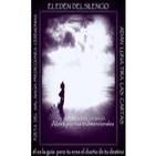 """EL EDEN DEL SILENCIO CAP 6 """"SATANISMO VOLUMEN I"""""""