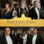One hundred years of downton