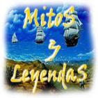 Monograficos zona cero, Mitos y leyendas.
