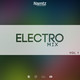 Electro Mix (Vol 1)