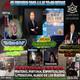 T4 EP119 Autoprotección Energétiva/Nunca es el Final/Peter Stumpp/Mensaje Estrellas/Imaginemos