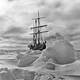 Misterios en el museo : Carrera a la Antártida • El asesinato de Lincoln