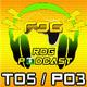 RDG Podcast [T05/P03]