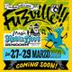 Fuzzville 2020