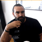 "Entrevista a Elena Fernández ""Estrategias de Fidelización para Hoteles"""