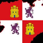 Castilla y Leon y la España vacia