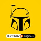 CAZARRECOMPENSAS: The Mandalorian. Most Wanted #2. La serie de droides IG