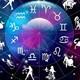 Confidencias del 17/06-2 h. horoscopo de la semana con la vidente zeltia