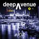 David Manso - Deep Avenue #107